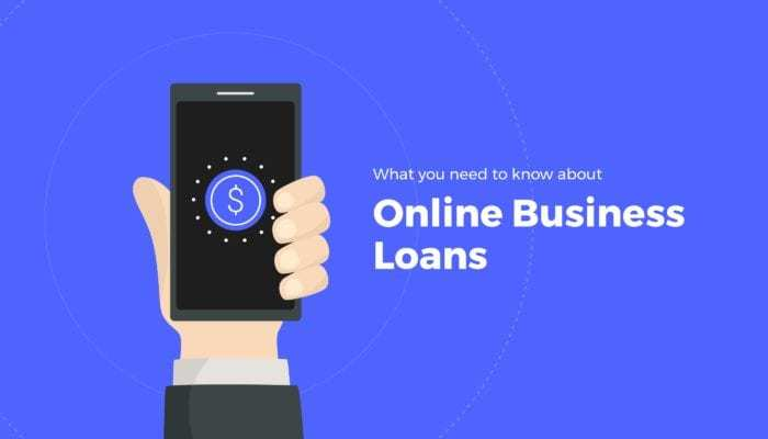 why do you need a small business loan?